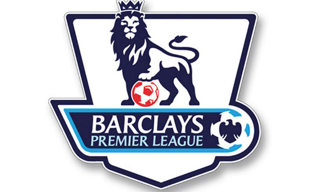 Английская футбольная Премьер-лига (Barclays Premier League)