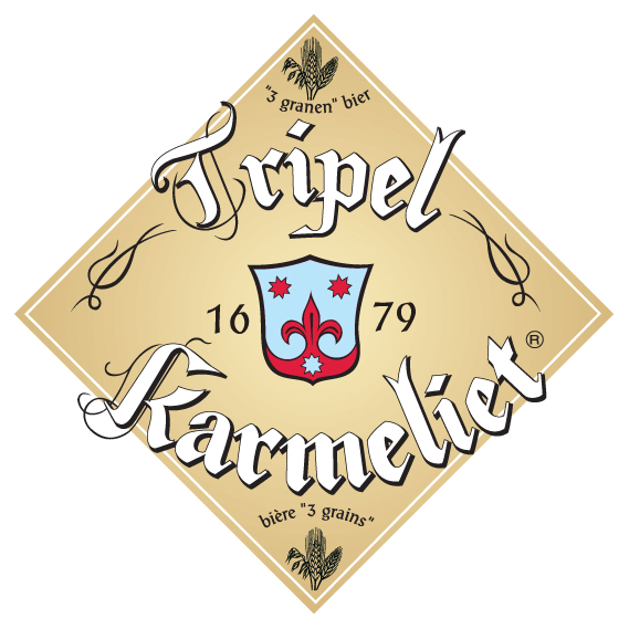 Пиво Bosteels, «Tripel Karmeliet»